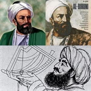 AL_BIRUNI_1